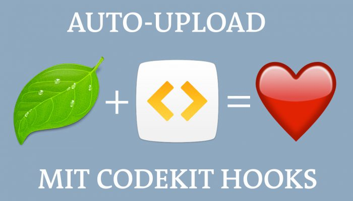 coda-codekit-featured